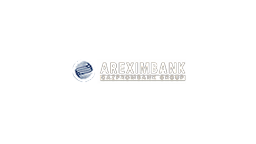 www.areximbank.am