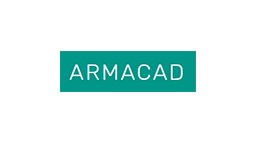 armacad.info