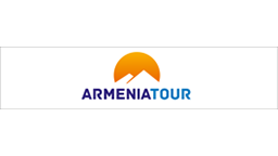 armenia-tour.am