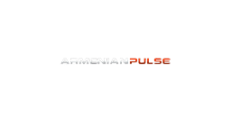 armenianpulse.com