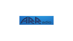 arradio.am