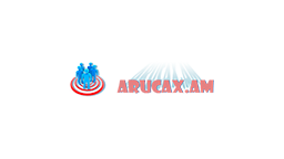 arucax.am