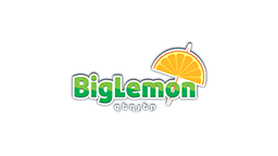 biglemon.am