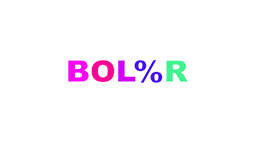bolor.am