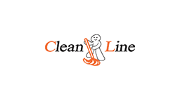 cleanline.am