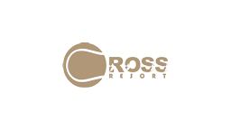 crossresort.com