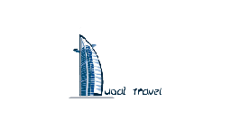 dubaitravel.am