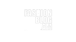 fashionblog.am