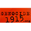 genocide1915.org