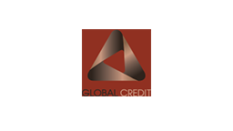 globalcredit.am