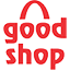goodshop.am