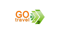 gotravel.am
