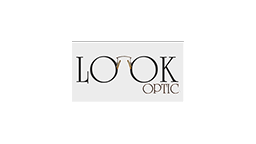 lookoptic.am