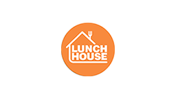 lunchhouse.am