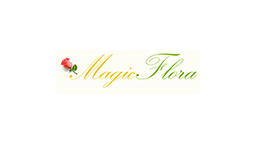 magicflora.am