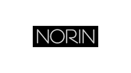 norin.am