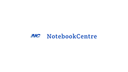 notebookcentre.am