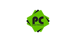 pc-electronics.am