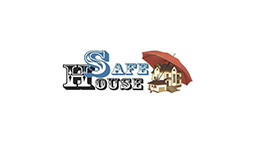 safehouse.am
