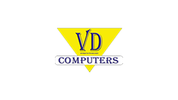 vdcomputers.com
