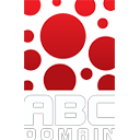 www.abcdomain.am