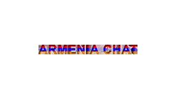 Армянская социальная сеть знакомства всплывал после более близкого знакомства с сетевыми возможностями вопрос как