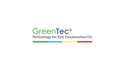 www.greentec.am