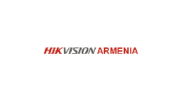 www.hikvision.am