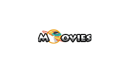 www.moviesplanet.is