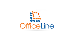 www.officeline.am