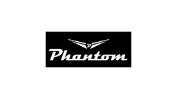 www.phantom.am