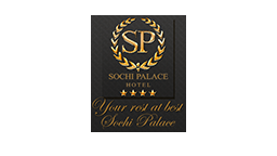 www.sochipalace.am