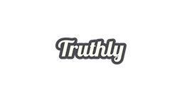 www.truthly.me